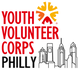 Youth Volunteer Corps of Philadelphia